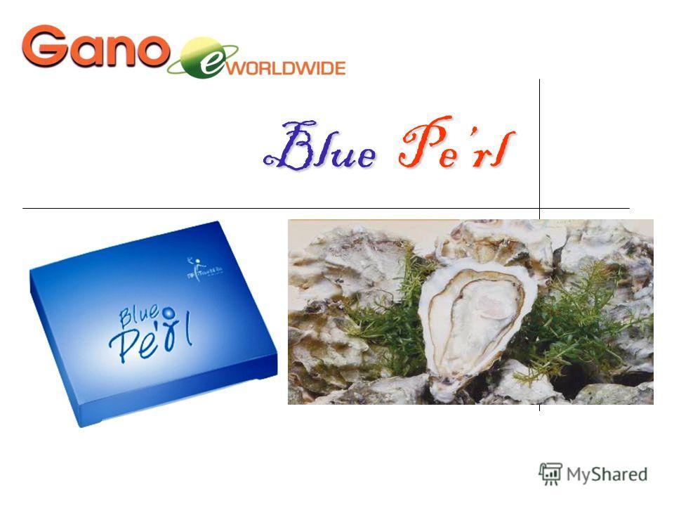 Blue Perl Blue Perl www.gitl2u.com