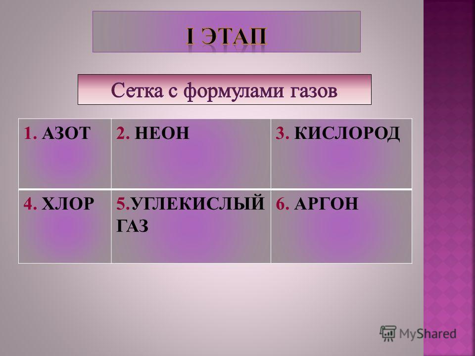 В игре участвуют 2 команды (по 4 человека) или отдельные игроки (8 человек). Игроки получают набор табличек с цифрами от 1 до 9. Поднимая табличку с цифрой правильного ответа, команда (игрок) получает звезду. Если команды (игроки) дают неправильные о
