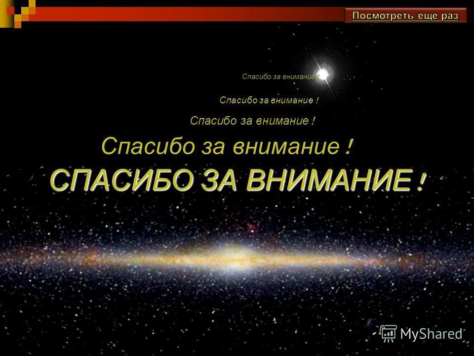 Изучение солнечной системы будет продолжаться еще очень долго. И даже через много лет её загадки и тайны не смогут быть постигнуты учёными до конца. На данный момент не видно причин, по который человечество не будет осваивать Солнечную систему.