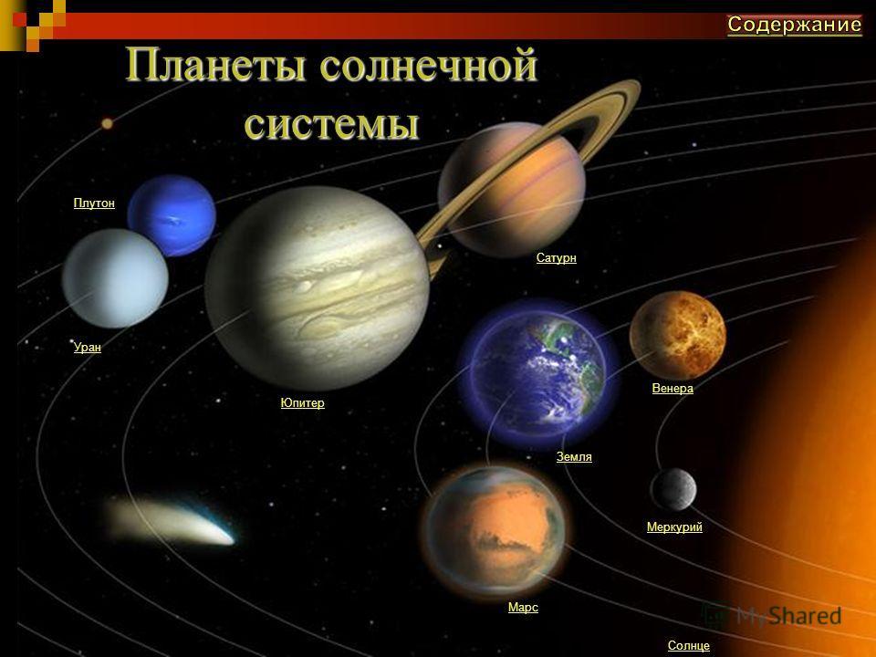Солнце в галактике Наша галактике включает более 200 млрд. звезд разной светимости и цвета. За