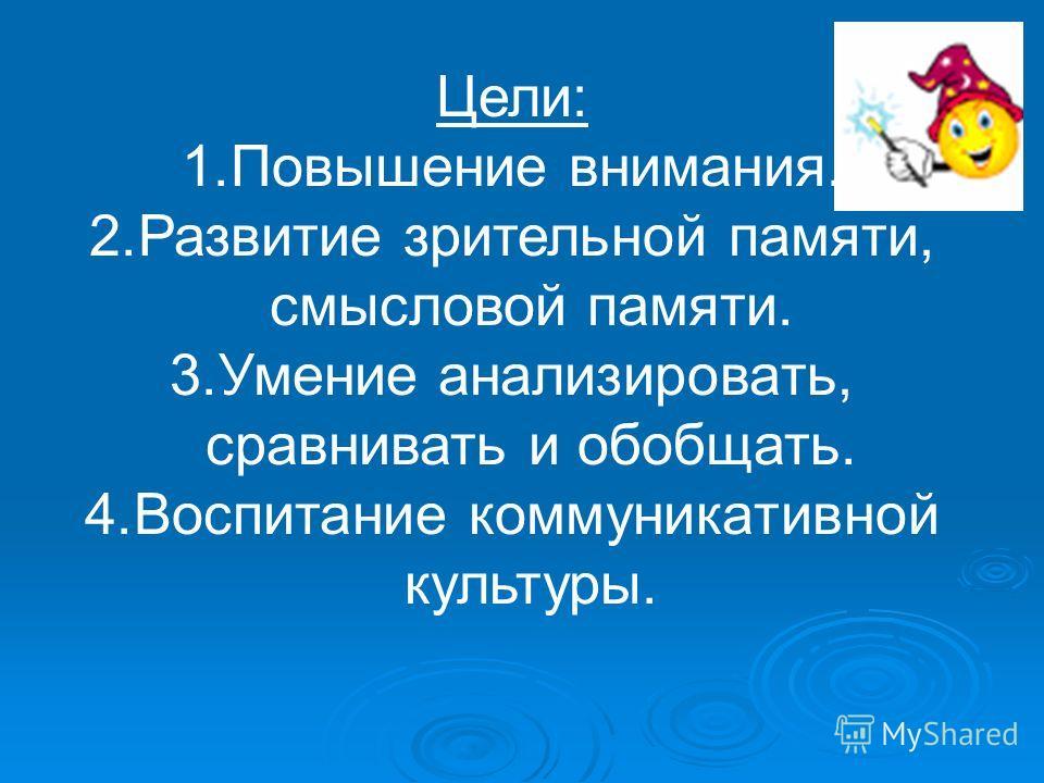 Занимательный урок в 7 классе.(2 четверть) Уважение к минувшему – вот черта, отличающая образованность от дикости. А.С. Пушкин