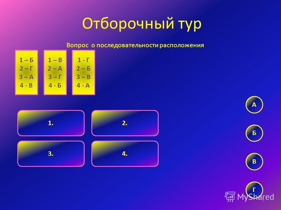 Правила игры 3 подсказки можно брать на каждом слайде. Главное – найти правильный ответ! Переход на следующий слайд при правильном ответе по звезде. При неправильном, увы, по «кляксе». Выйти из игры другучитель50:50 Подсказка друга Подсказка учителя