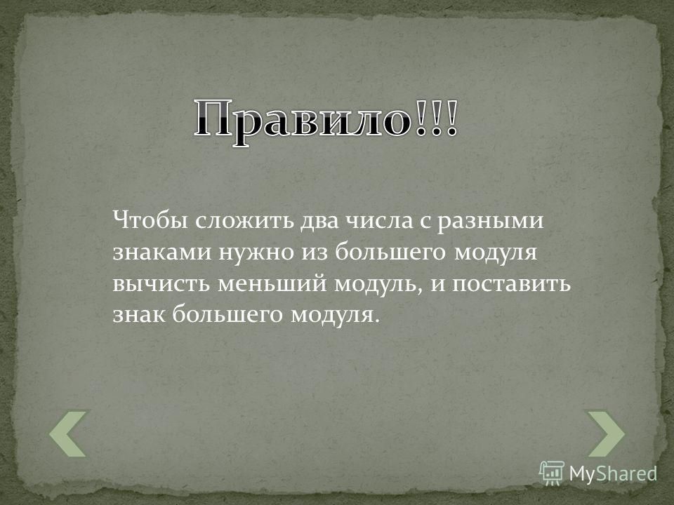 Работу выполнил Розумный Владислав