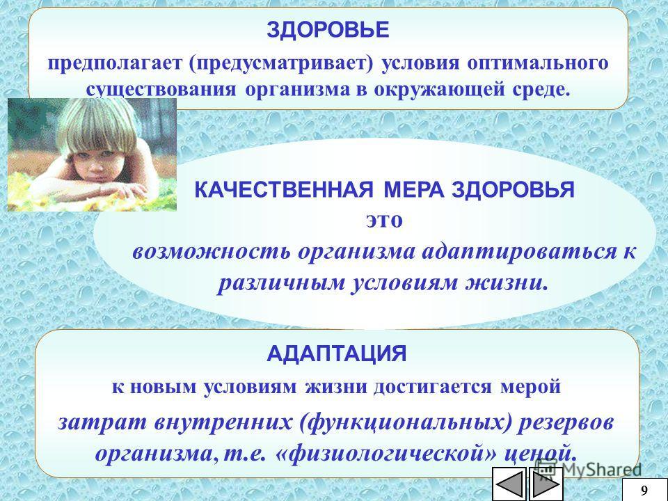 Семья Мир общения (двор, улица) Школа Дополнительные образовательные учреждения Место проживания (город, село) СМИ, социокультура 8