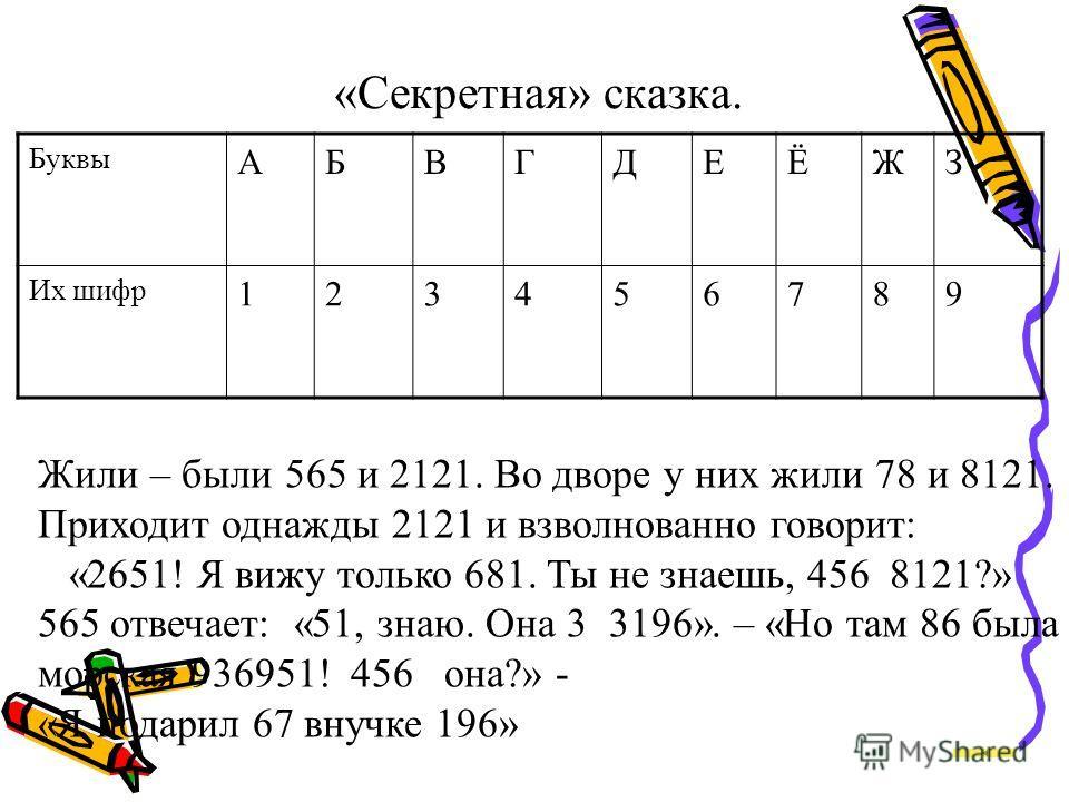 Другой фокус Задумайте число. Прибавьте к нему 12, Затем вычтите 7. К результату прибавьте 8. Скажите, сколько получилось. Какое число было задумано, если в ответе получилось: а) 16; б) 27; в) 13? (X + 12) -7 + 8 = x +13