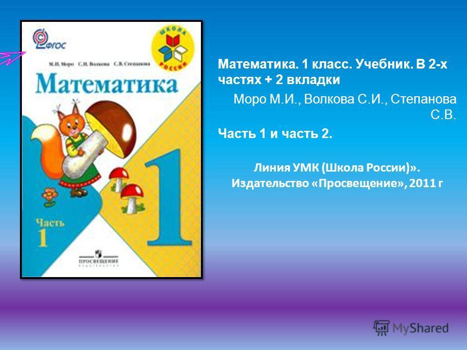 Рабочая Программа 5 Класс География По Фгос Алексеев
