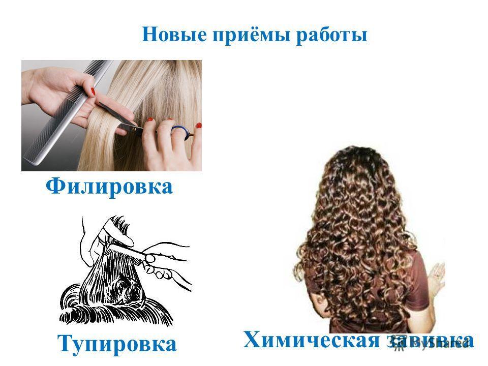 Ох, уж эти волосы! Раздел: «Гигиена девушки» 6 класс Автор: Савонина Т.А., учитель технологии МБОУ «ЧСОШ 1 с углубленным изучением отдельных предметов»