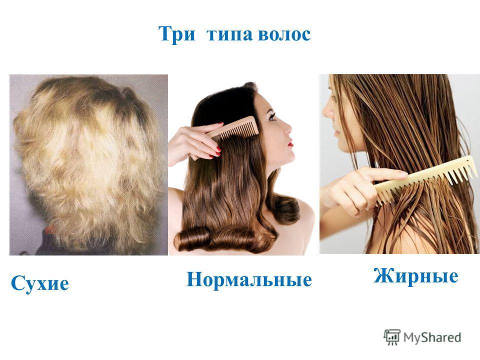 Новые косметические средства Бальзамы Гели Муссы Шампуни