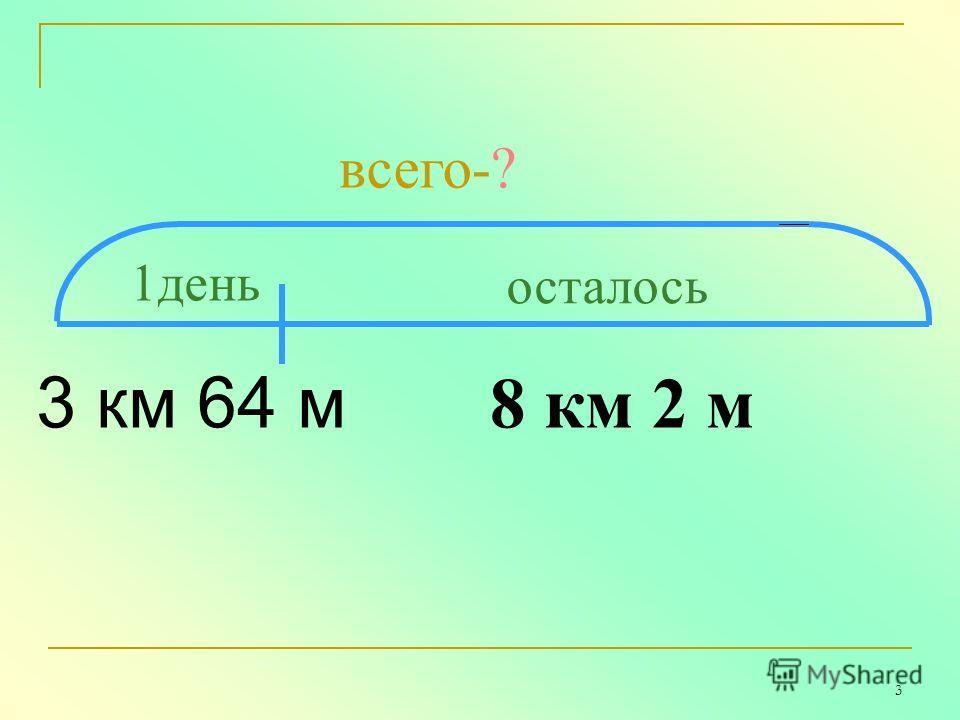 2 ОБРАЗЕЦ 3,87 + 12,50 36,20 - 8,13 18,07 16,37