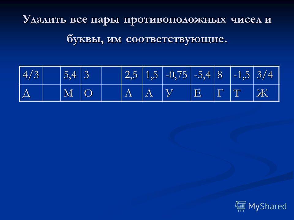 4/35,432,51,5-0,75-5,48-1,53/4 ДМОЛАУЕГТЖ