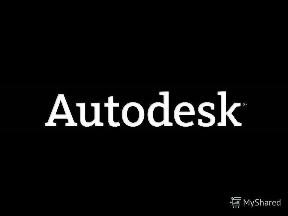 33© 2006 Autodesk