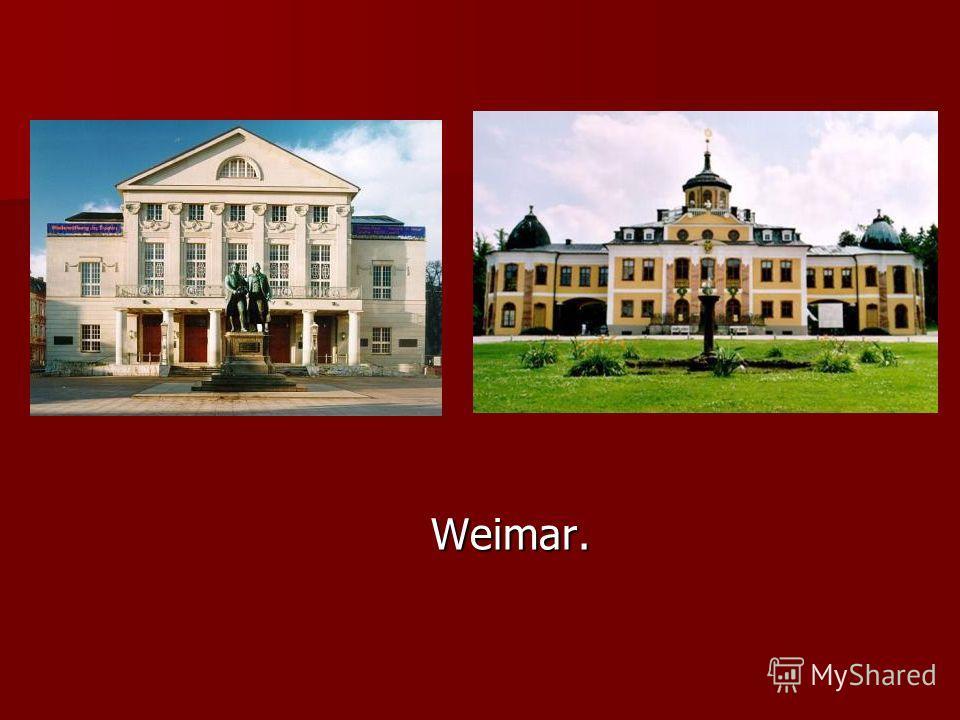 Leipzig die Universitätsbibliothek Neues Rathaus die Universitätsbibliothek