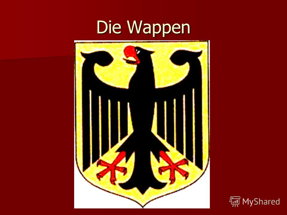Die Hauptstadt Deutschlands ist Berlin. Die Hauptstadt Deutschlands ist Berlin. Die Staatsflagge ist schwarz - rot - gold. Die Staatsflagge ist schwarz - rot - gold. BERLIN