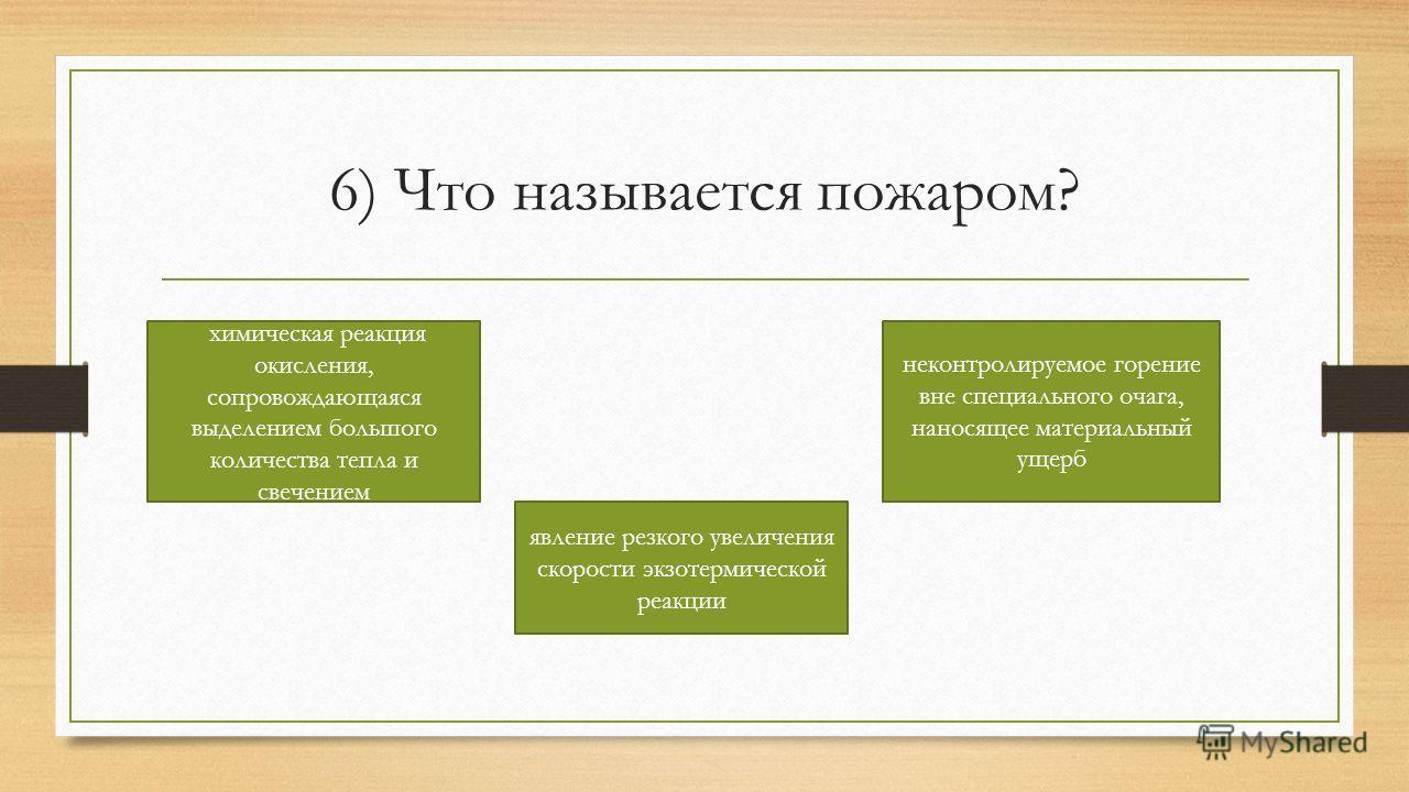правила поведения при дтп 7 класс презентация