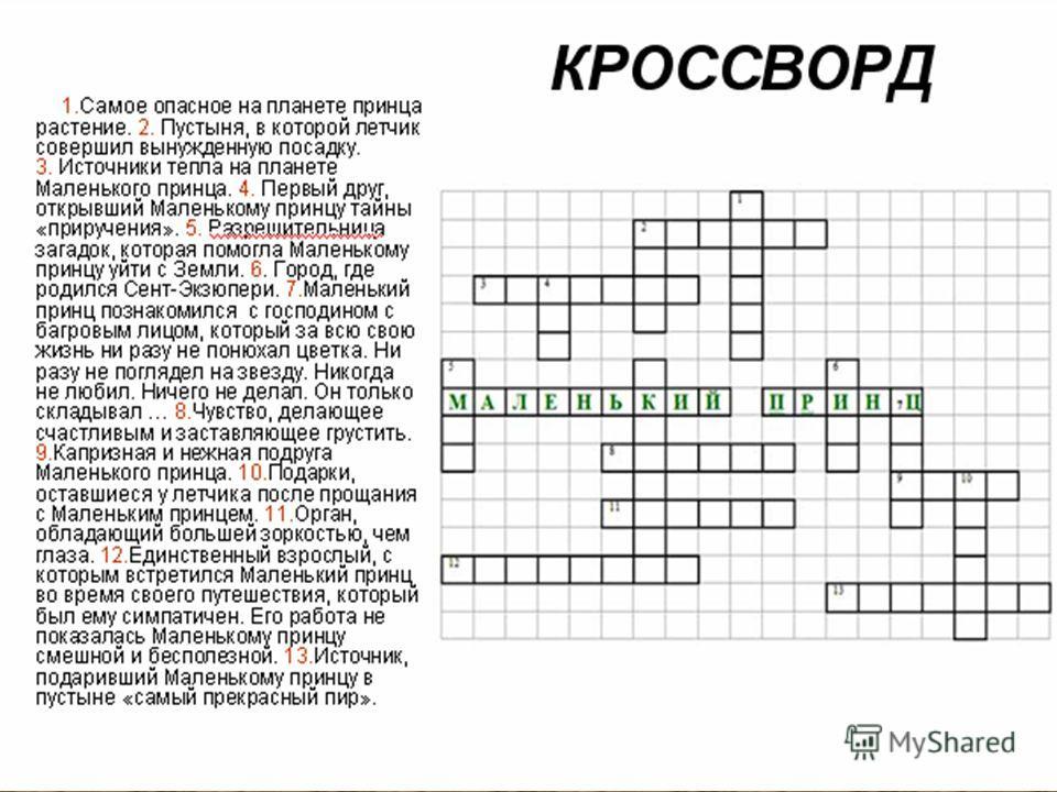 Н.Р.Соромотина, МОУ Павловская СШ, 2009