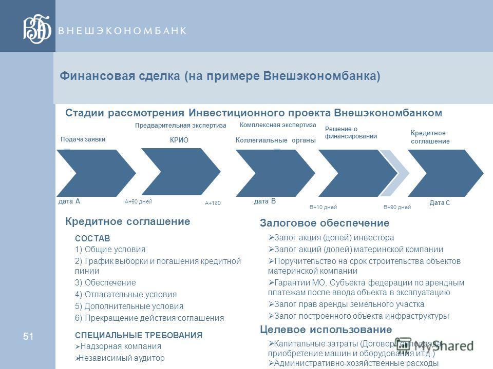 50 Статья 179 БК Долгосрочные целевые программы Долгосрочные целевые программы, реализуемые за счет средств бюджета, утверждаются высшим исполнительным органом власти По результатам оценки эффективности ДЦП высшим исполнительным органом власти не поз