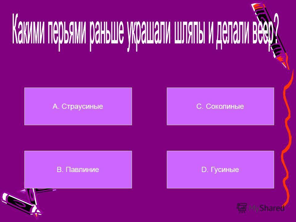 А. Программой В. Кодом С. Алгоритмом D. Блок-схемой