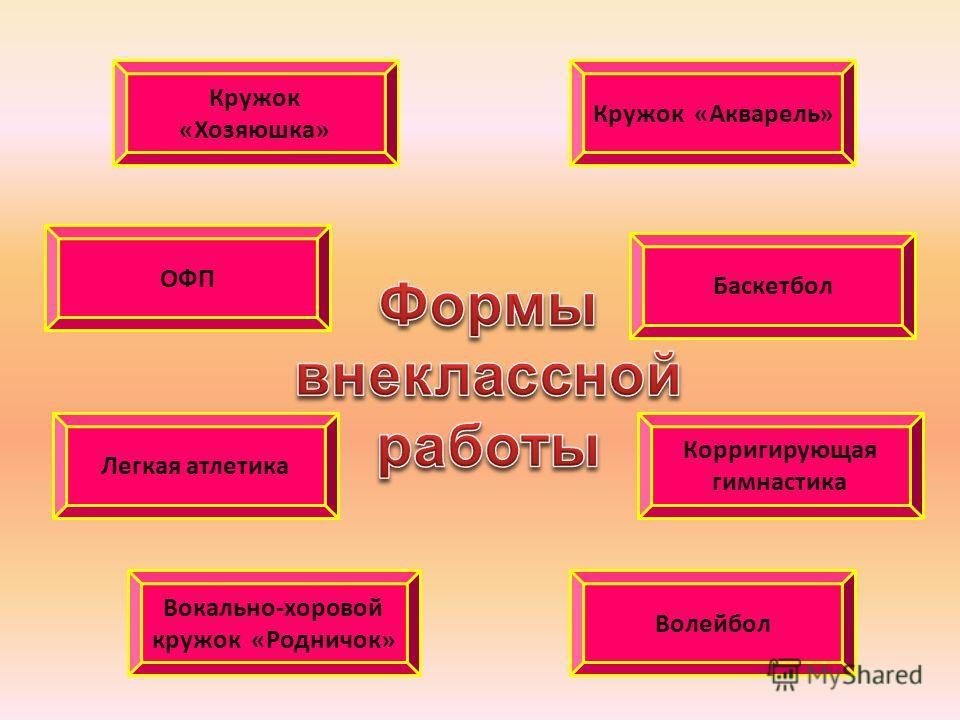 Координация деятельности методического объединения по решению центральной педагогической проблемы. Интенсивное наращивание в образовательном процессе методов активного обучения. Индивидуально-дифференцированная работа с учащимися на основе познавател