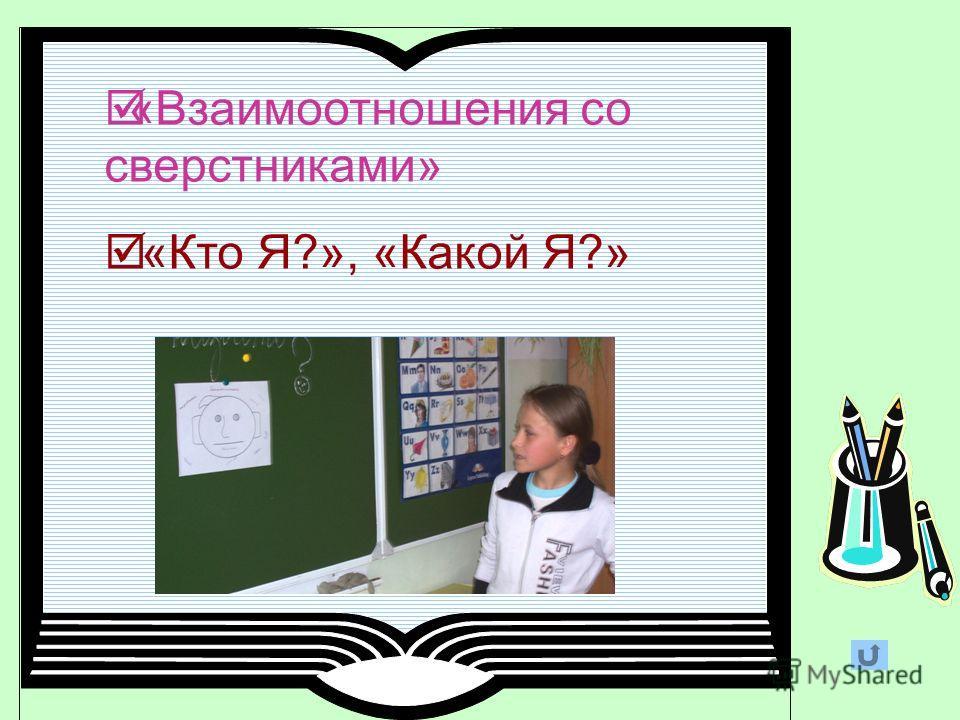Тема урока Цели урока Мотивация к работе Знания, умения, навыки Методический инструментарий Планирование урока Карта урока