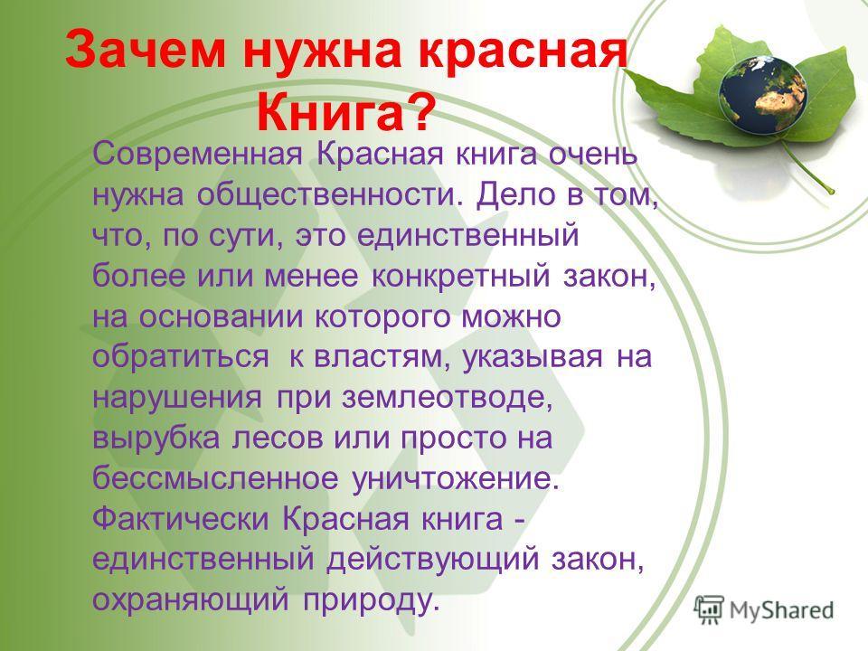 Красная книга красноярского края скачать бесплатно