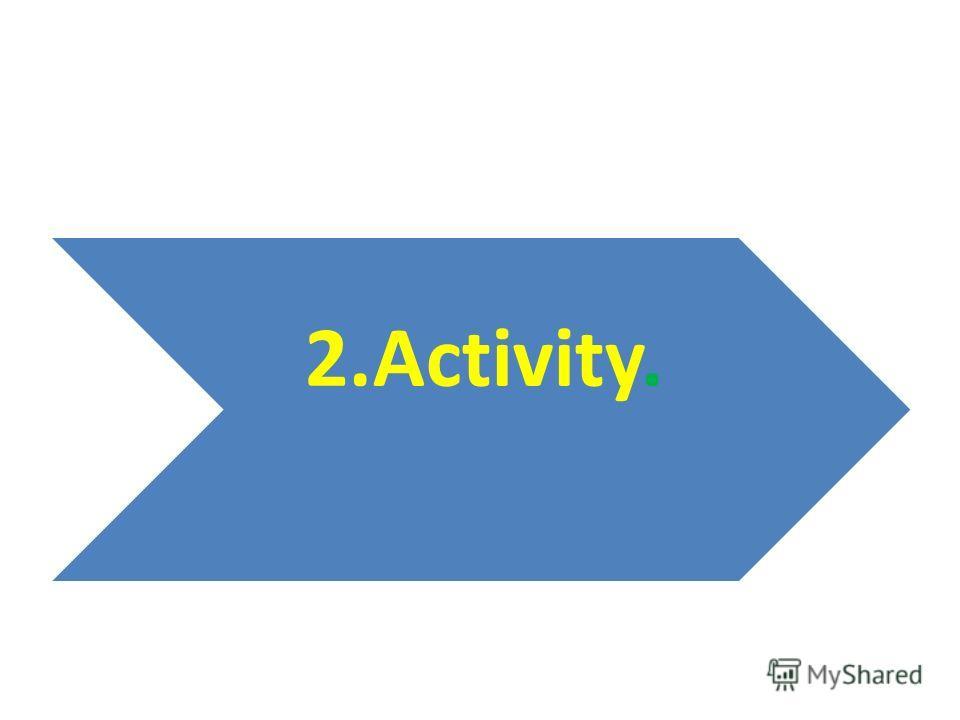 2.Activity.