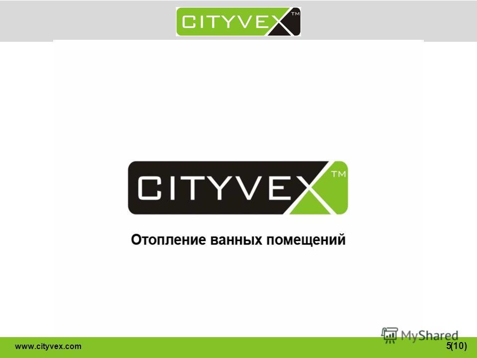 5 www.cityvex.com (10)
