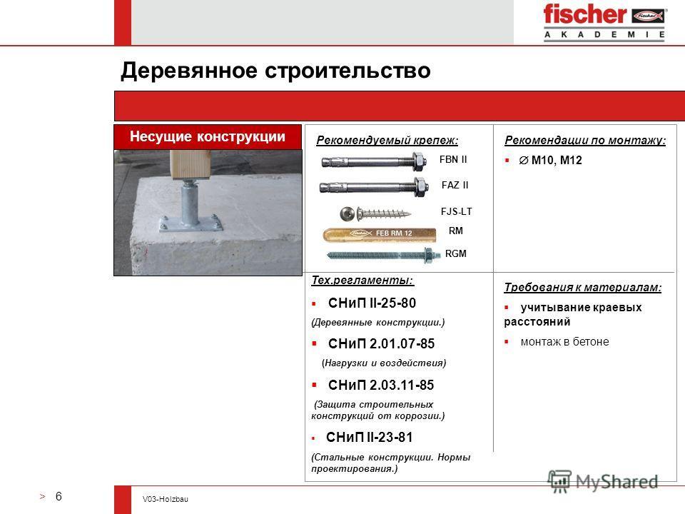 ГЭСН 2001-10 «Деревянные конструкции»