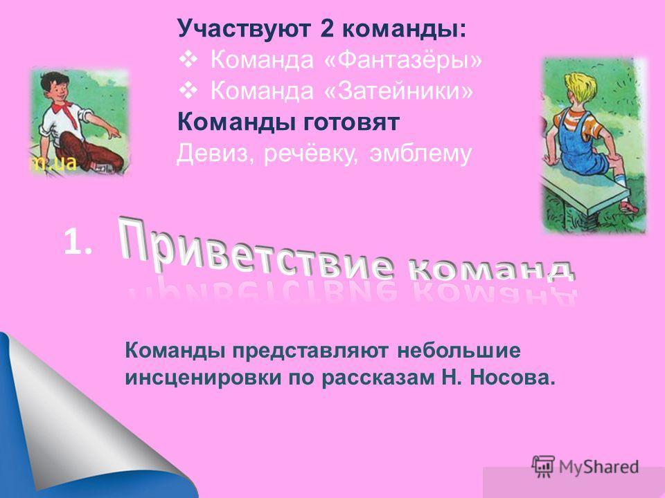 Родился Николай 10 (23) ноября 1908 года в Киеве в семье актера. Высшее образование в биографии Носова было начато в художественном институте Киева. Но в 1929 году он перешел в другой институт – кинематографии, в Москве. Посвящать свое творчество дет