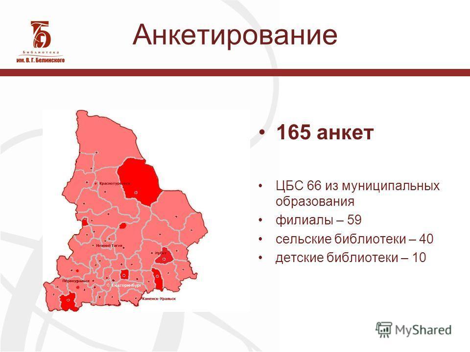Официальный интернет-портал правовой информации http://pravo.fso.gov.ru