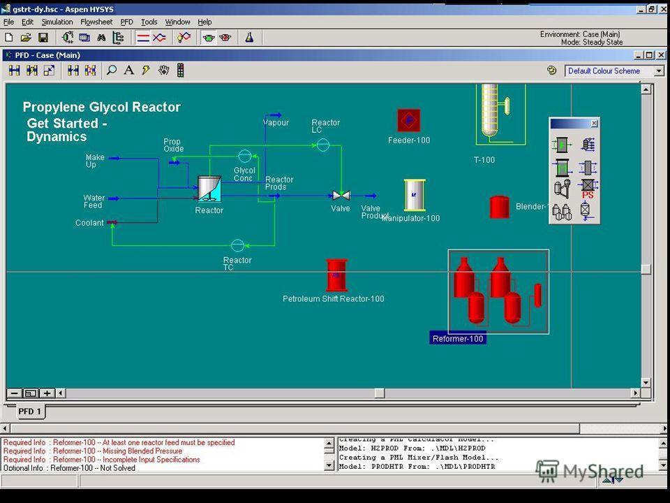 Descargar Software Pipephase Software - xsonartrends