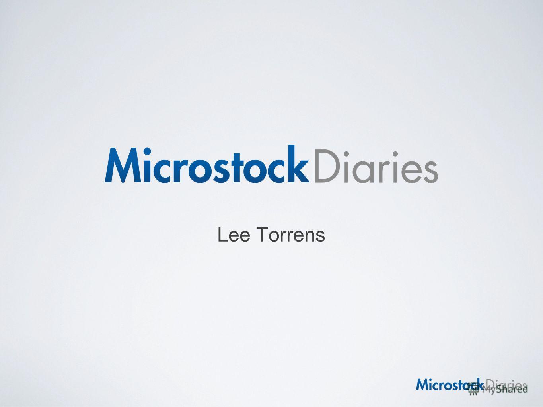 Lee Torrens