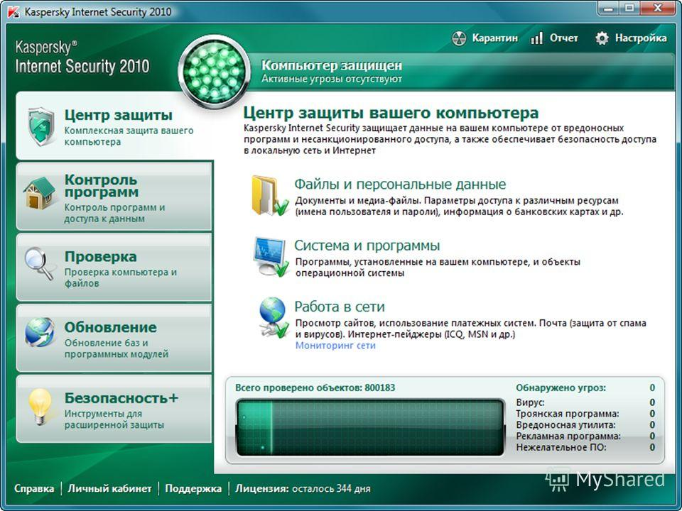 Click to edit Master title style Click to edit Master text styles –Second level Third level –Fourth level »Fifth level June 10 th, 2009Event details (title, place) О чём мы поговорим 11 Августа 2009 Территория безопасности 1.Динамическое многоуровнев