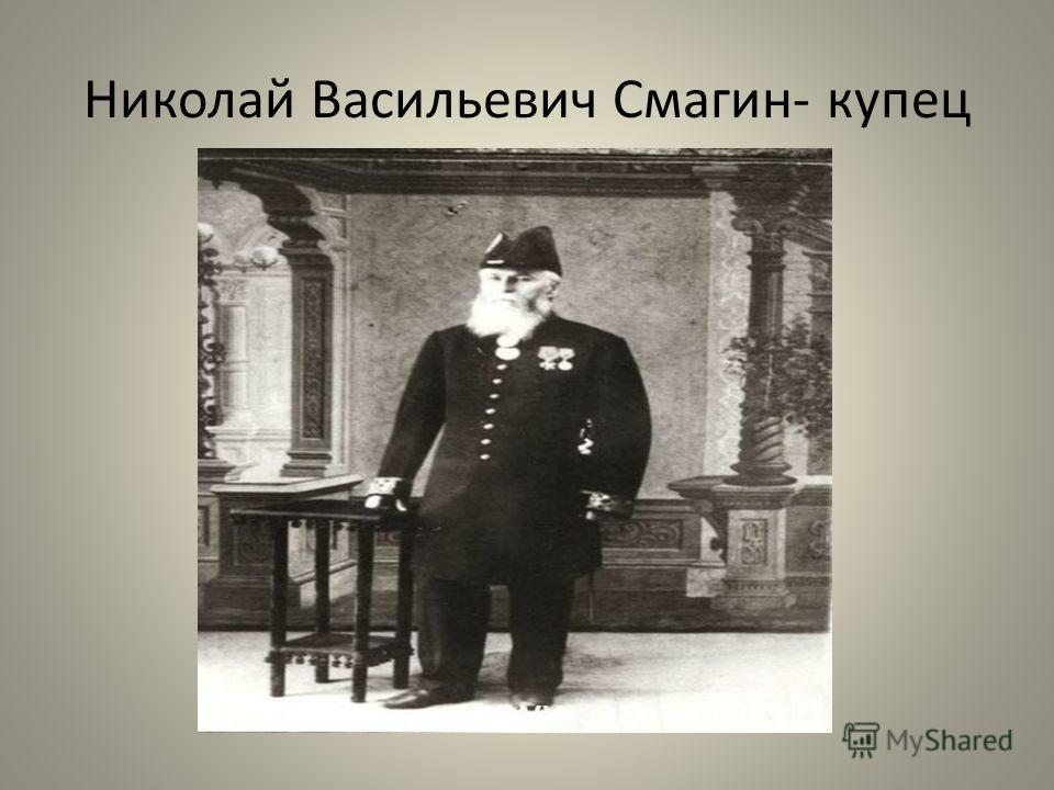 Анатолий Федорович Наумов-Глава города Сарапула