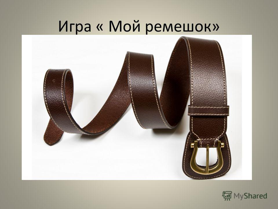 Николай Васильевич Смагин- купец