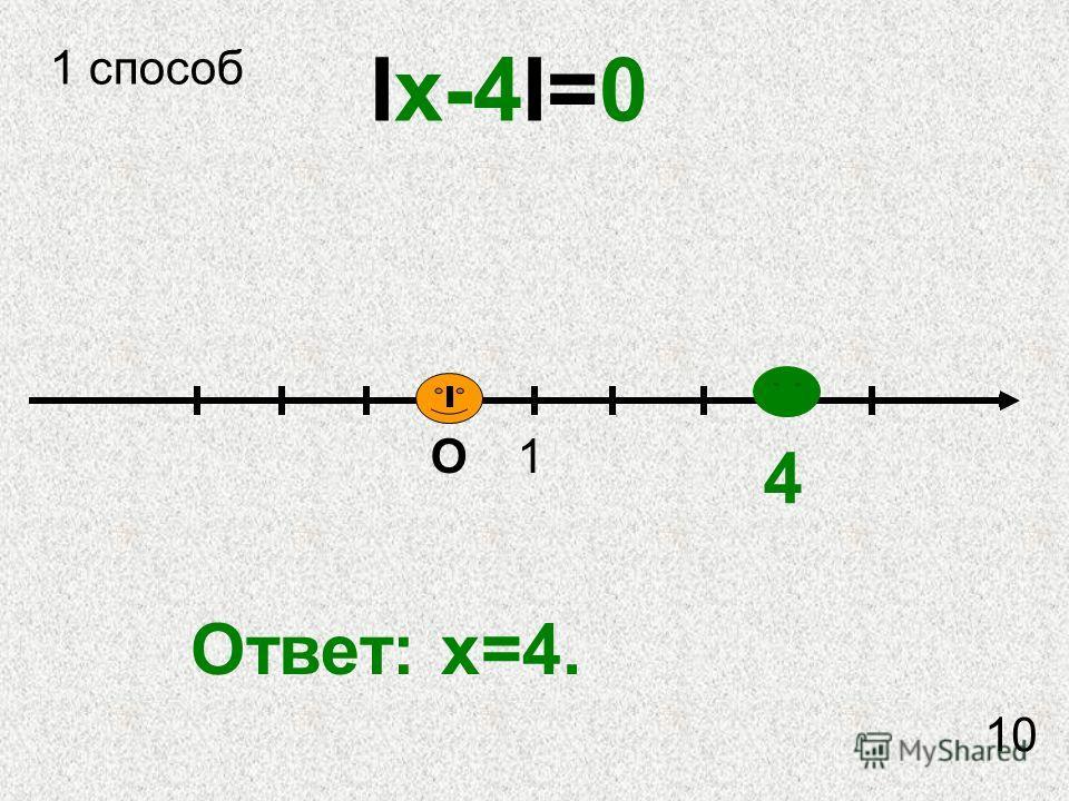 0 1 АCOM P N 2 45 - 2 -5 X -4 9