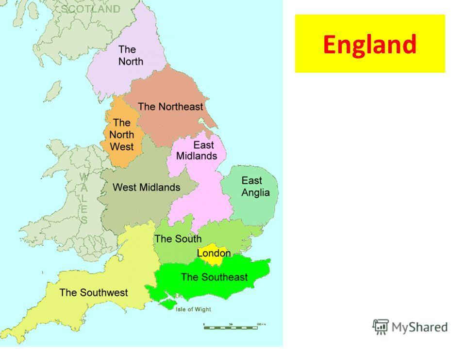 знакомство с подростками из англии