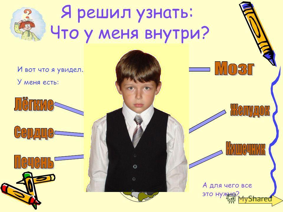 Это я Калмыков Сергей обычный мальчик обычной школы …. Это тоже я И это я Опять я Не удивляйтесь и это я: