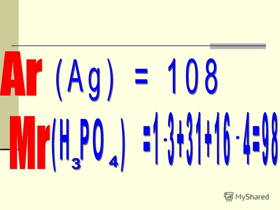 элемент Z период ряд группа подгруппа Mg 2 IV 1233II A C 62A V Б 23 V 44