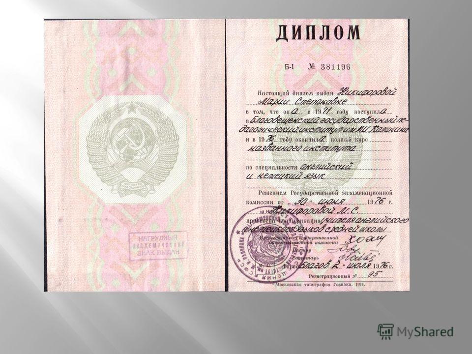 Официальные документы : Официальные документы : удостоверения о повышении квалификации ; удостоверения о повышении квалификации ; грамоты ; грамоты ; благодарственные письма ; благодарственные письма ; сертификаты ; сертификаты ;