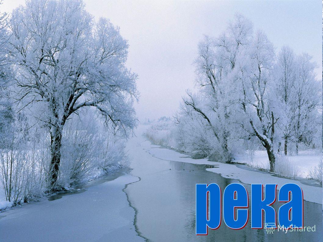 Снег мешками валит с неба, С дом стоят сугробы снега. То бураны и метели На деревню налетели. По ночам мороз силен, Днем капели слышен звон. День прибавился заметно. Ну, так что за месяц это?