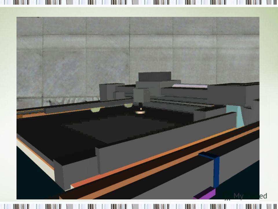 Выбор меню: Общие сведения о сварке Организация работ в учебных мастерских Сварочное оборудование Проведение контрольного тестирования Квалификационная характеристика Справка Настройки Выход
