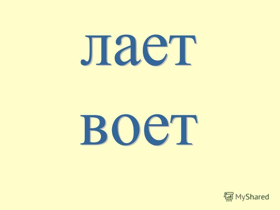 Здесь гласная буква Е тоже обозначает два звука [йэ].