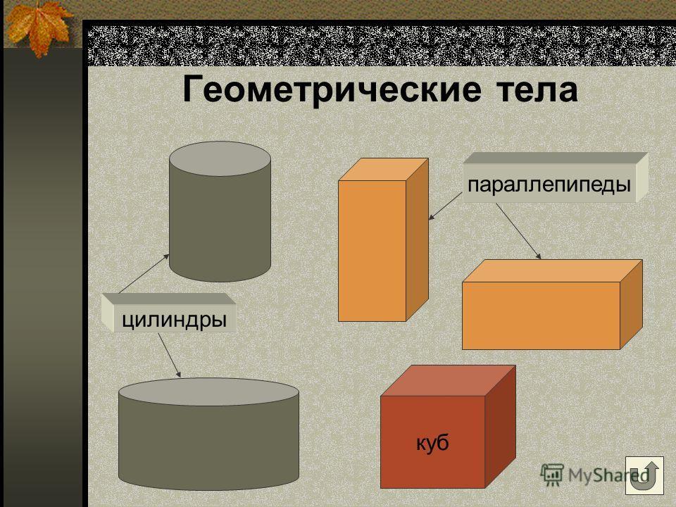 Геометрические фигуры(2) круг шести- угольник восьми- угольник ромб арка пятиугольник овал