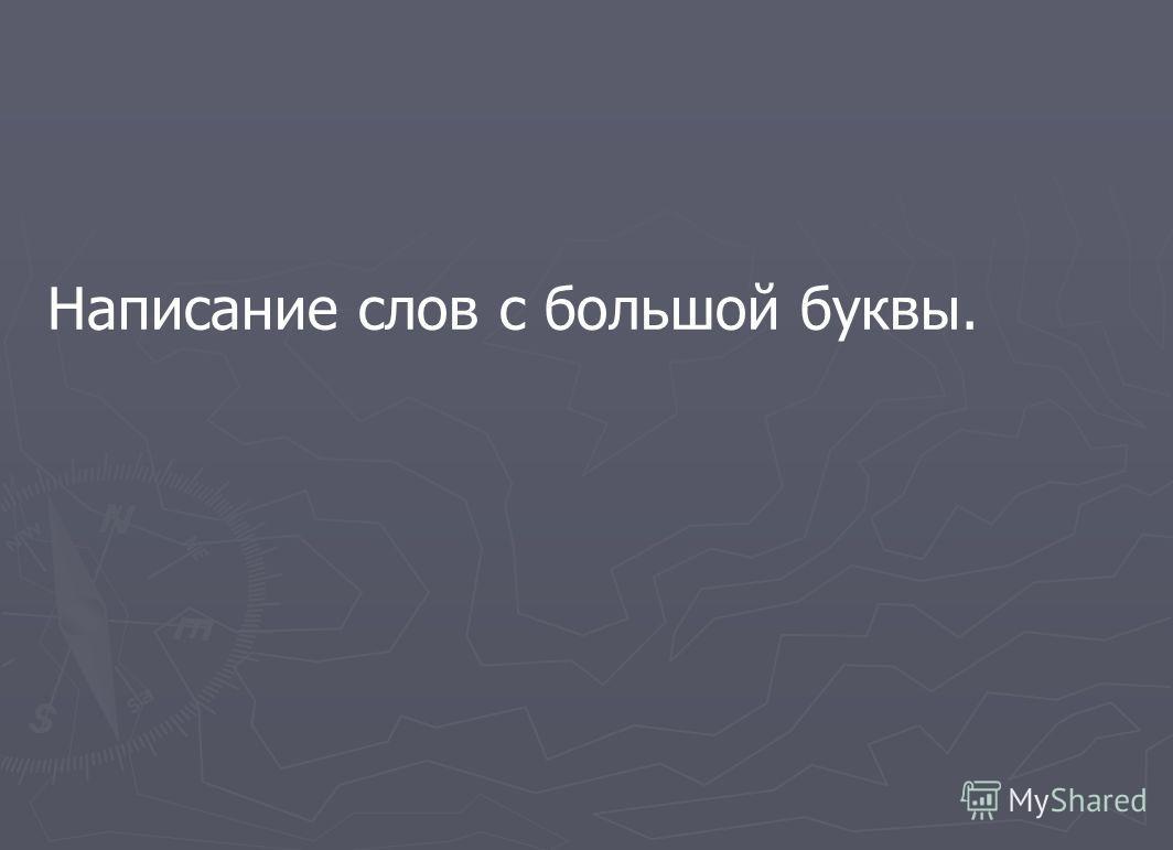 Роман ромашка Россия Рыжик