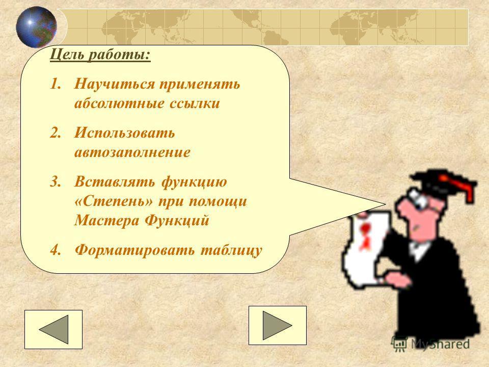 Учитель информатики Гимназия 19 Приволжского района, г. Казани Смирнова Г.Х.