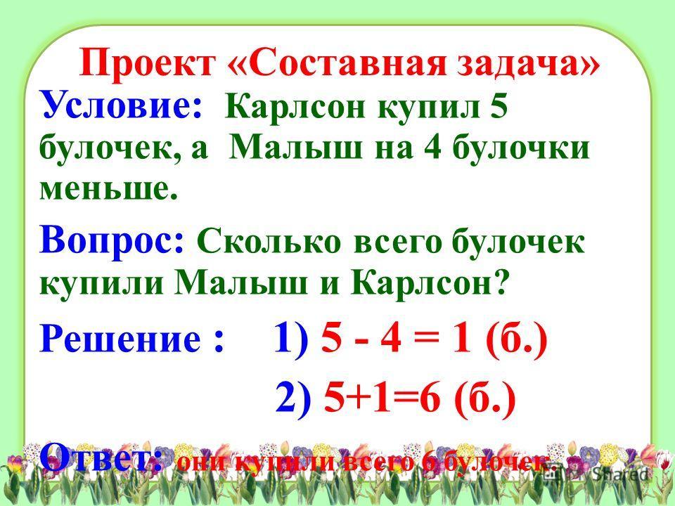 План действий 1 этап – «Подумать!» 2 этап - «Приклеить» 3 этап – «Наблюдение и эксперимент» 4 этап – «Обобщение материала»