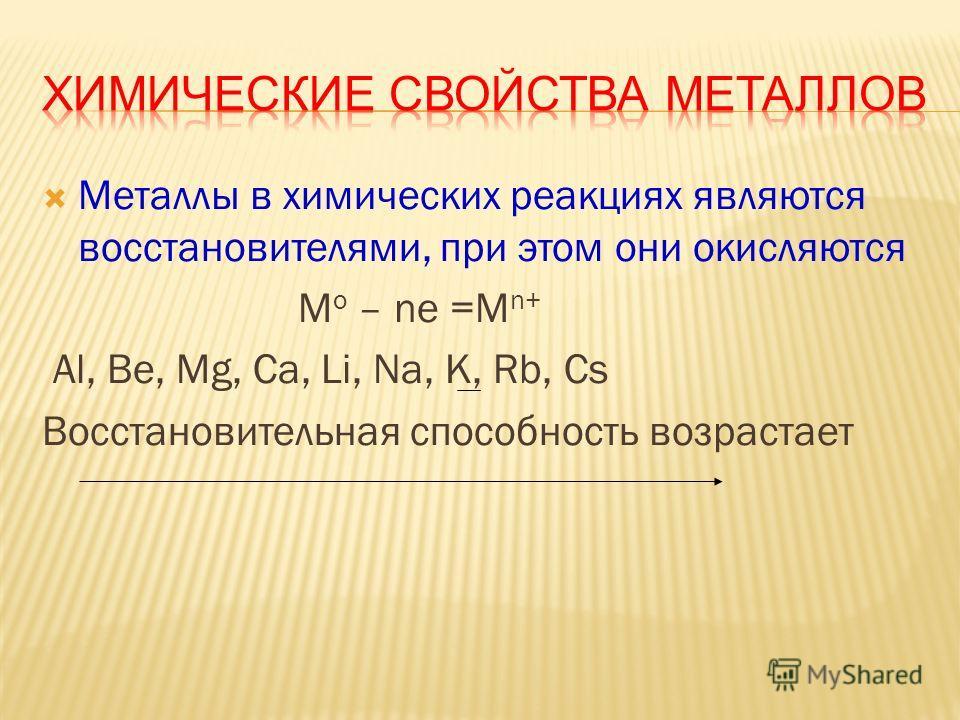 Sr МЕТАЛЛ ФЕЙЕРВЕРКОВ И САЛЮТОВ (КРАСНЫЙ ЦВЕТ)