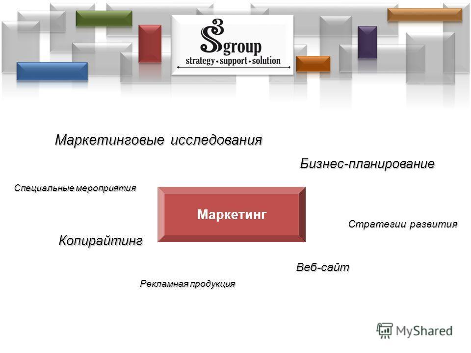 Маркетинговые акции 2010 продвижение сайта регистрация в каталогах Благовещенск