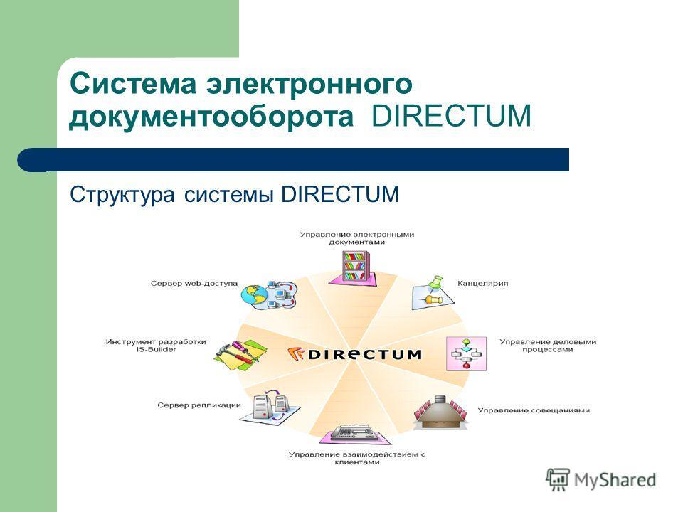 Официальный сайт Тазовского района / Тазовский район. Органы местного