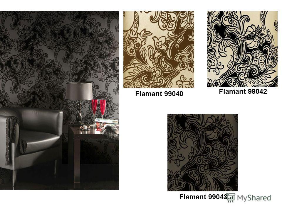 Flamant 99040 Flamant 99042 Flamant 99043